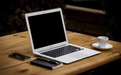 ¿Starbucks, Casa o Cowork? Eligiendo el lugar perfecto para trabajar